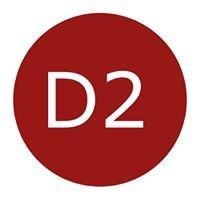 D2 art gallery