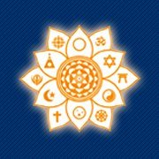 Integral Yoga Institute of New Jersey