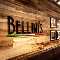 Bellinis Italian Restaurant