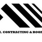 L M Contracting & Roofing