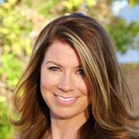 Kirsten Johnson-Arizona Real Estate
