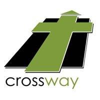 Crossway Community Church