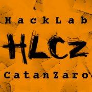 HackLab CatanZaro