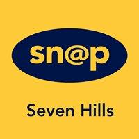Snap Seven Hills