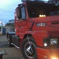 Caminhões qualificados