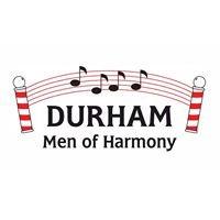 Durham Men Of Harmony