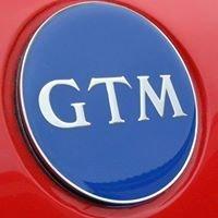 Gtmcars