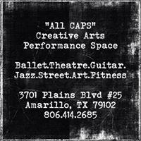 TAPA (Texas Academy of Performing Arts)