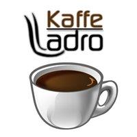 Kaffe Lladro - Vesterbro