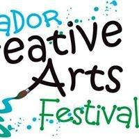 Labrador Creative Arts Festival