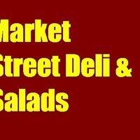 Market St. Deli & Salads