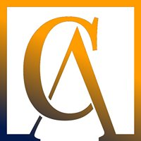 Chamberland & Associates