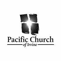 Pacific Church of Irvine