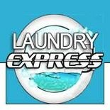 Laundry Express the Levittown Laundromat