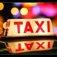 Airport Taxis Weybridge 01932 84 84 84
