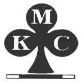 Kilmarnock Magic Circle