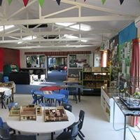Rangiora High School Nursery School