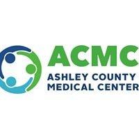 Ashley County Medical Center