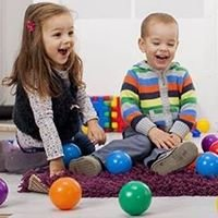Larchmont Toddler Classes