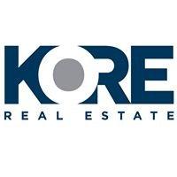 KORE Real Estate