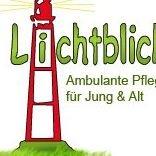 Lichtblick - Ambulante Pflege für Jung und Alt