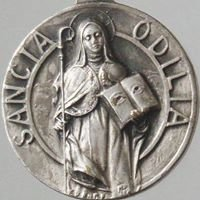 Saint Odilia Catholic Community