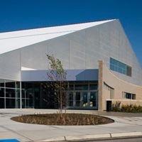 Kelly Family Sports Center
