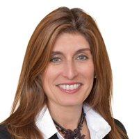 Alyssa Russo Realtor - Salesperson