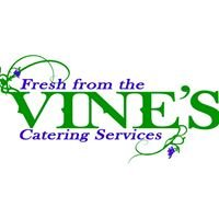 Vines Catering Services
