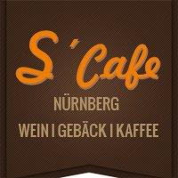 SCafé Nürnberg
