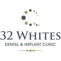 32Whites Dental Care