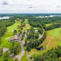 Minocqua Country Club