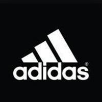 Adidas Danmark