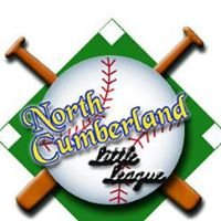 North Cumberland Little League