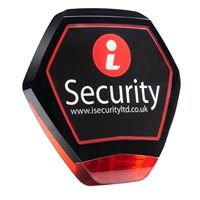 i Security