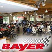 MOTORRAD BAYER GMBH Senden