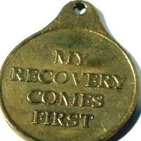 Recovery Happens San Diego