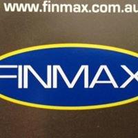Finmax Finance
