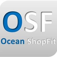 Ocean ShopFit