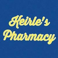 Keirle's Pharmacy