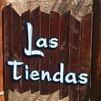 Las Tiendas Courtyard LLC