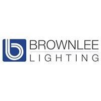 Brownlee Lighting