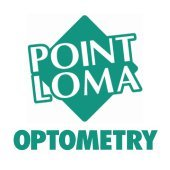 Point Loma Optometry