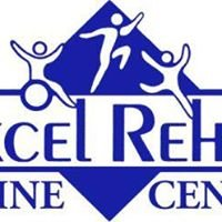 Excel Rehab and Spine Center