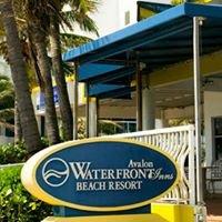 Waterfront Inns