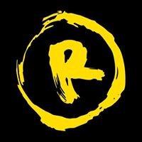 Brands Republica