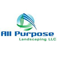 All Purpose Landscaping LLC