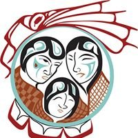 Northwest Inter-Nation Family and Community Services Society (NIFCS)