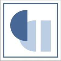 Care Coordinators, Inc.