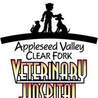 Appleseed Valley/Clearfork Veterinary Hospitals